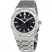 Audemars Piguet Royal Oak Lady  (93)