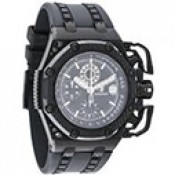Audemars Piguet Royal Oak Offshore Survivor Replica (9)
