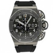 Royal Oak Offshore Terminator 3 Replica (0)