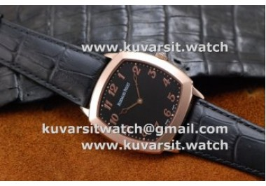 Audemars Piguet Tradition Extra Thin Automatic SS